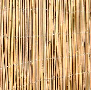 Canisse Bambou Canisse Comparer Les Prix Des Canisse