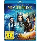 Der Winterprinz - Miras magisches Abenteuer