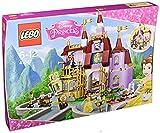 LEGO 41067 Disney Princess Belle's Enchanted Castle