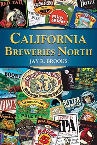 california-breweries-north