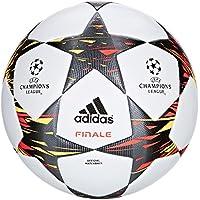 Amazon.es  100 - 200 EUR - Balones   Fútbol  Deportes y aire libre 8a00817edc761