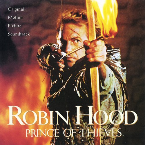 Robin Hood - Prince of Thieves (König der Diebe)