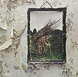 Led Zeppelin IV - Edición Deluxe Remasterizada [Vinilo]