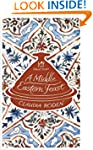 A Middle Eastern Feast (Penguin Great...