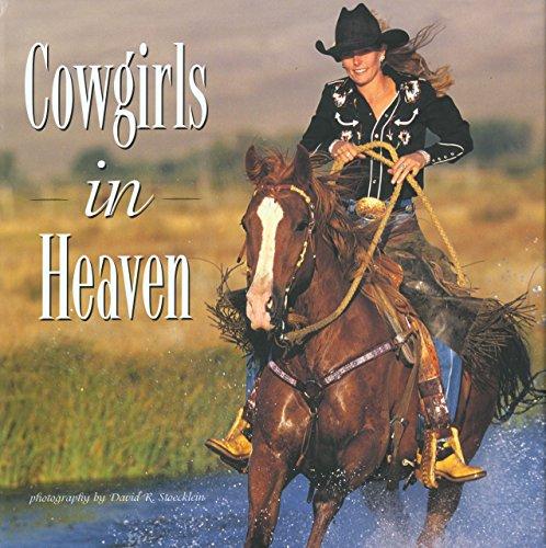 Cowgirls in Heaven