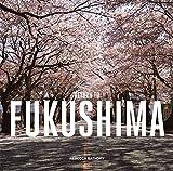 Fukushima: Return to Fukushima