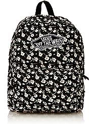 Vans G Realm Backpack - Mochila para mujer