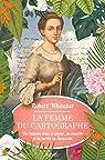 La femme du cartographe par Whitaker