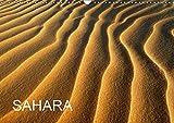 SAHARA (Wandkalender 2019 DIN A3 quer): Die Schönheit der Wüste Sahara (Monatskalender, 14 Seiten ) (CALVENDO Orte) -