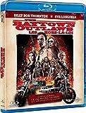 The Baytown Outlaws (Les hors-la-loi) [Blu-ray]