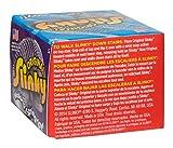 Slinky-15900100-Muelle-de-metal-dinmico