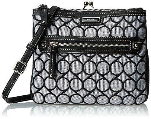 nine-west-9s-jacquard-cross-body-bag