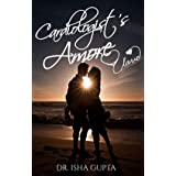 Cardiologist's Amore: In Love Series