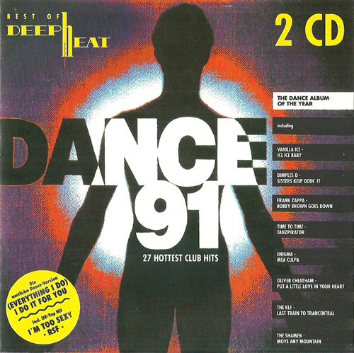 european-dance-music-early-90s-compilation-cd-27-tracks