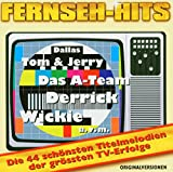 Fernseh-Hits - Various Artists