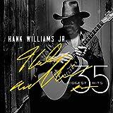 35 Biggest Hits [Bonus Track]