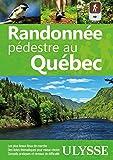 Randonnée pédestre au Québec - 8e édition