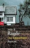 (2:1)  Das Lügenhaus:  Band 1