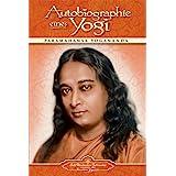 Autobiographie eines Yogi (Self-Realization Fellowship) (German Edition)