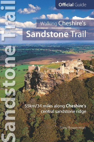 walking-cheshires-sandstone-trail-official-guide-34-miles-along-cheshires-central-sandstone-ridge