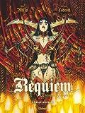 Requiem - Danse macabre