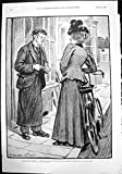 Best Cyclometers - Shopman Selling Cyclometer Lady Cyclist Not Register Extra Review