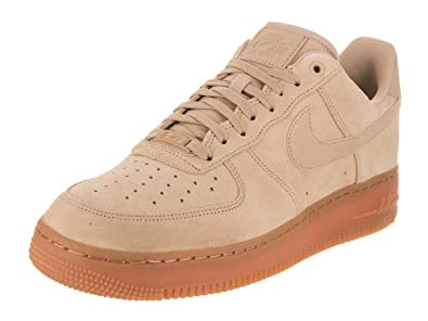 air force schuhe amazon