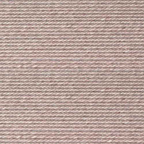 Patons Yarn - 100% Cotton 4 Ply 100g Ball - Raffia