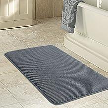 Alfombra cocina lavable antideslizante - Antideslizante alfombras ikea ...