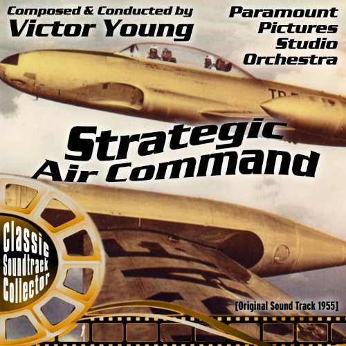 Strategic Air Command (Origina...