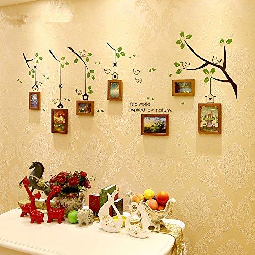 hexiaomao-legno-immagine-fotografia-photo-frame-la-superficie-di-parete-combinazione-di-creative-bir