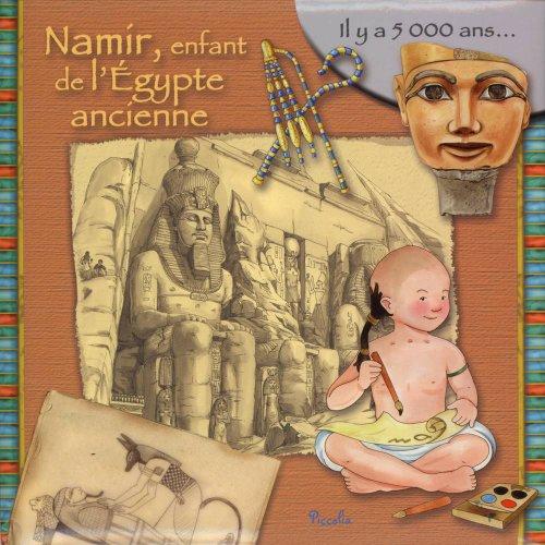 """<a href=""""/node/12435"""">Namir, enfant de l'Egypte ancienne</a>"""