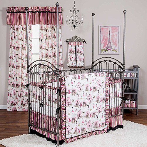 waverly-tres-chic-4-piece-baby-crib-bedding-set-with-bumper-by-trend-lab-by-trend-lab
