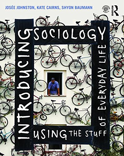 introducing-sociology-using-the-stuff-of-everyday-life