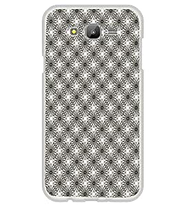 ifasho Designer Phone Back Case Cover Samsung Galaxy J5 (2015) :: Samsung Galaxy J5 Duos (2015 Model) :: Samsung Galaxy J5 J500F :: Samsung Galaxy J5 J500Fn J500G J500Y J500M ( Ice Cream Desert Pattern )