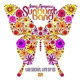 Songtexte von Joey Negro & The Sunburst Band - The Secret Life of Us