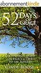 52 Days of Grace: A devotional based...