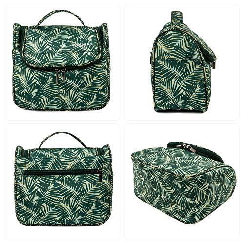 Zoom IMG-3 winmax beauty case verde xwwb4