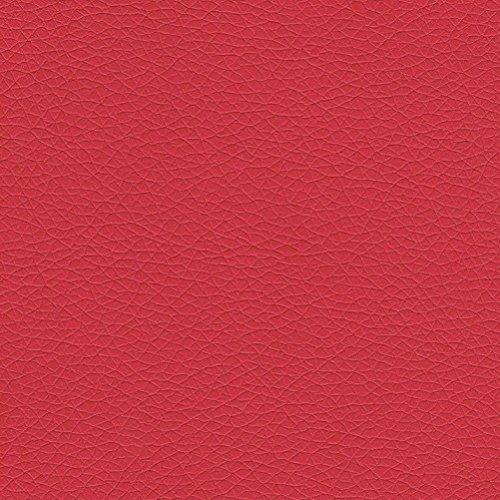 tessuto-ecopelle-finta-pelle-scai-al-metro-colore-rosso