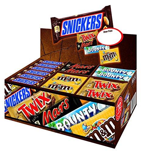 mars-topsellerbox-1-packung-mit-72-riegeln-1-x-36-kg