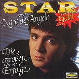 Songtexte von Nino de Angelo - Star Gold - Die großen Erfolge