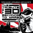 Tribute to 30 Seconds to Mars