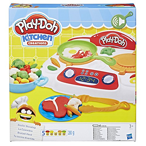 play-doh-b9014eu40-kitchen-creations-sizzlin-stovetop