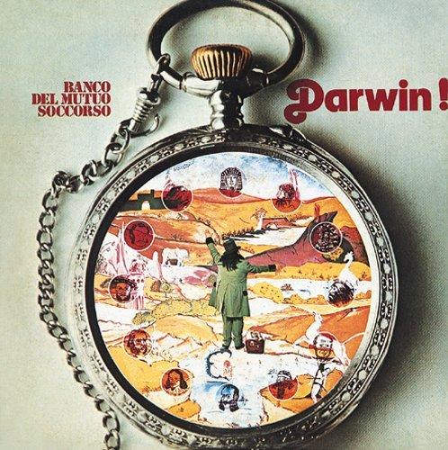 darwin-by-banco-del-mutuo-soccorso