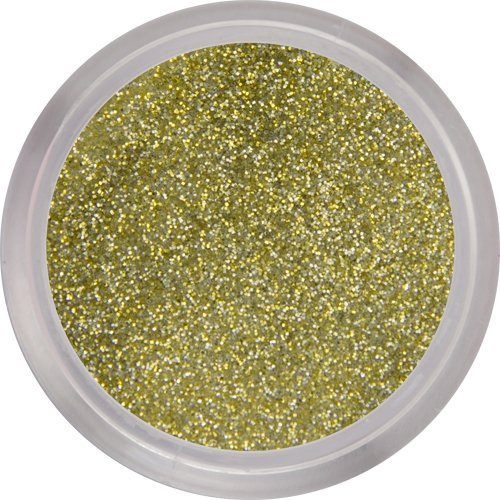 nail-perfection-35g-tnt-acrylic-nails-powder-gold-silver-glitter-by-nail-perfection