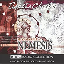 Nemesis (BBC Radio Collection)