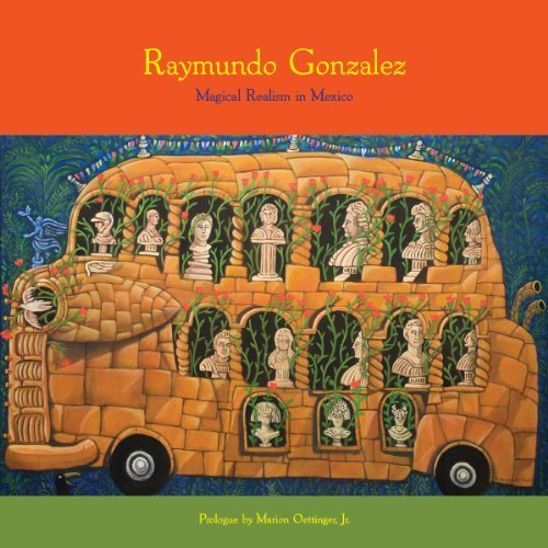 raymundo-gonzalez-magical-realism-in-mexico-by-marion-oettinger-2014-10-06