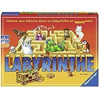 Ravensburger  - Labyrinthe
