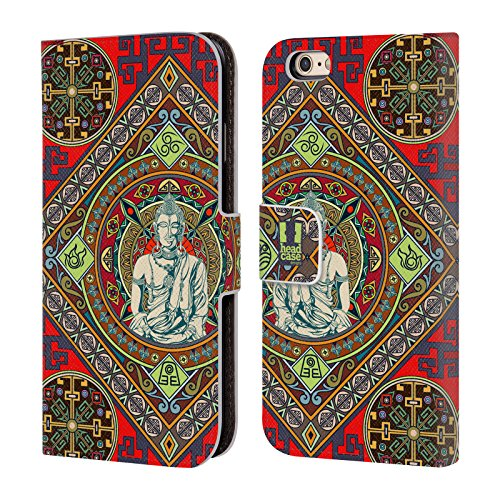 head-case-designs-buddha-tibetan-pattern-leather-book-wallet-case-cover-for-apple-iphone-6-6s