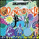 Odessey And Oracle: 50th Anniv